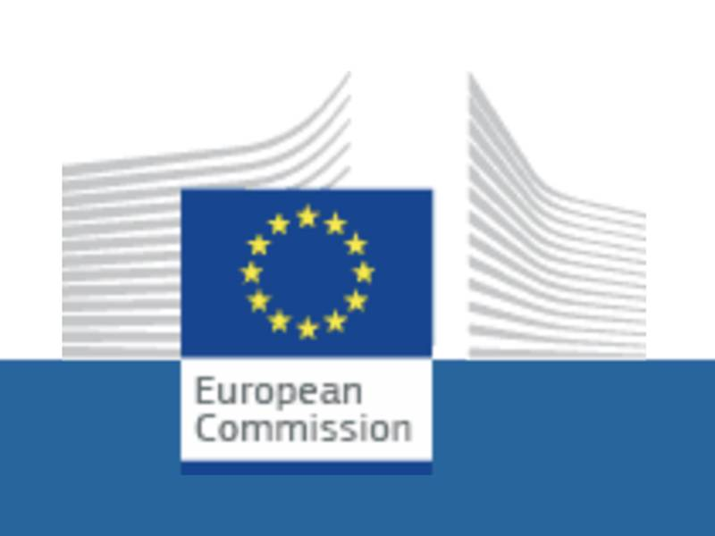 News -EU Approach to Combat Wildlife Trafficking