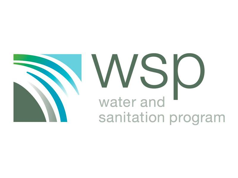 "News -Water and Sanitation Program ""Wash with Soap Toolkit"""