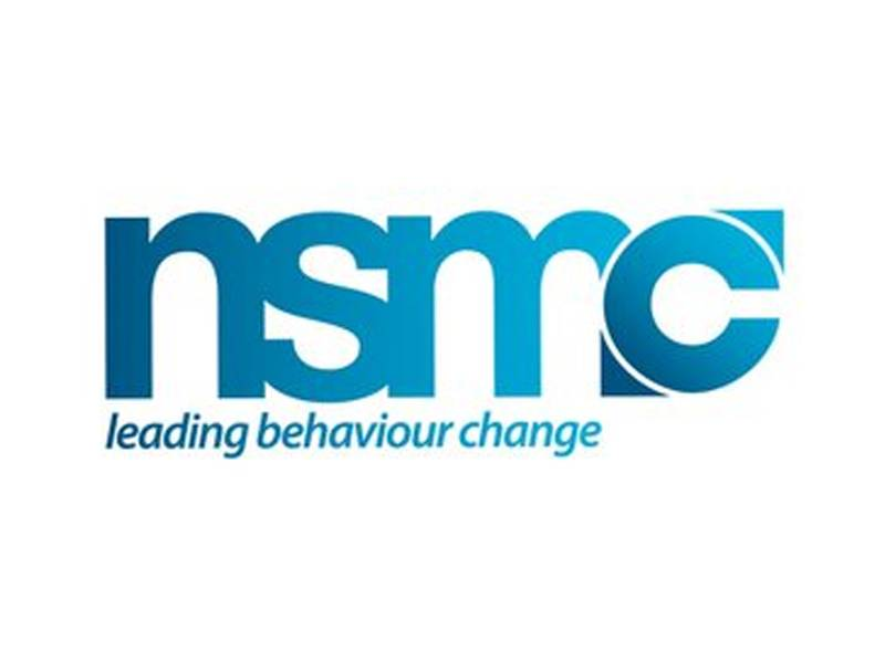 News -NSMC tool to identify competing behaviours