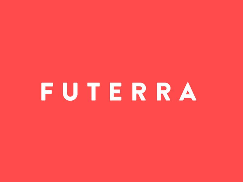 News -Futerra Sustainability Communications