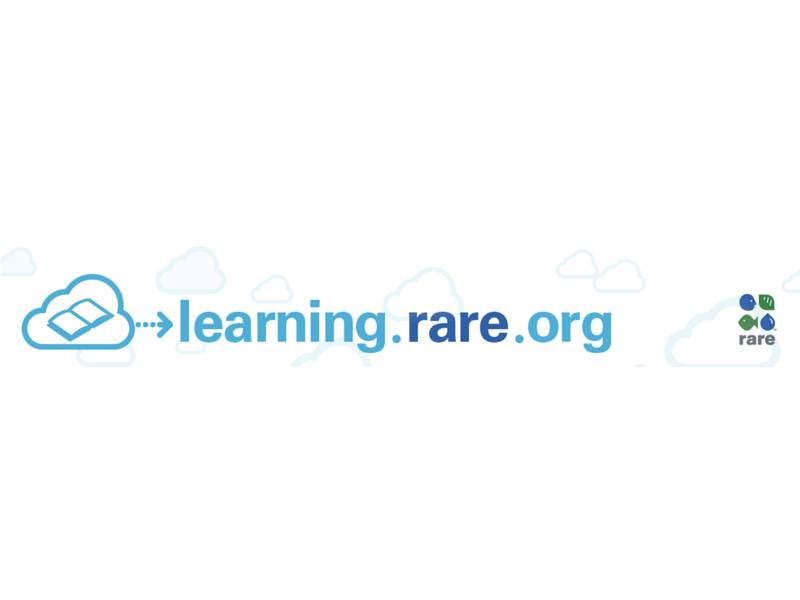 News -RARE Online e-Learning