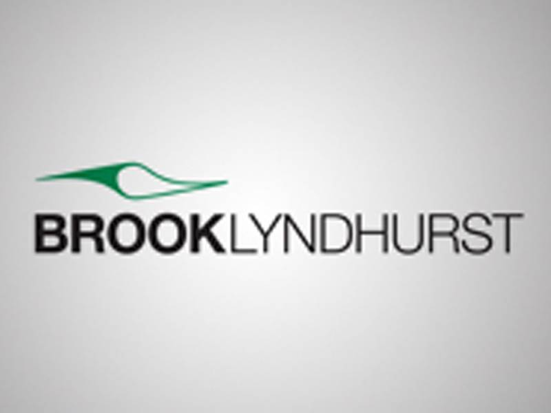 News -Brook Lyndhurst (UK)'s Behaviour change, lifestyles and wellbeing Projects